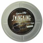 Gut-a-Like SwingKing