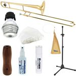 Startone SSL-45 Bb-Tenor Trombone Set