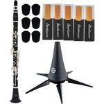 Startone SCL- 65 Bb- Clarinet Set