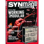 SynMag Verlag SynMag International 2021