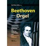 Strube Verlag Beethoven auf der Orgel