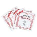 Pirastro Tonica Vn 4/4 Alu med. BTL SLG