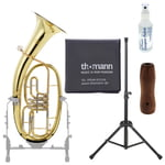 Thomann EP 1 Tenor Horn Set