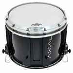 "British Drum Company 14""x12"" Axial Snare Drum SFCBA"