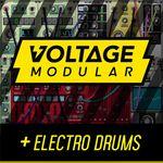 Cherry Audio Voltage Modular Core Upgrade