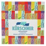 Kürschner D2066 Tenor / Bass Gamba Str.