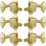 Grover 150G Imperial Machine Heads