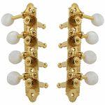 Grover 309FG  Mandolin Machines