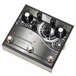J. Rockett Audio Designs Clockwork