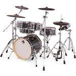 Gewa G5 E-Drum Set Pro BS
