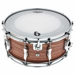 "Zikit BDCO 14""x06"" Snare Drum"