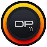 MOTU Digital Performer 11 (E) Upd.