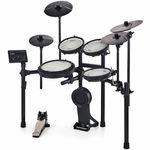 Roland TD-07KX V-Drum Set