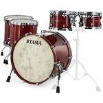 Tama STAR Drum Mahogany NWS limited