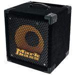 Markbass Mini CMD 121P IV