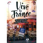 Edition Dux Vive La France