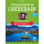 Musikverlag Preissler Stelldichein in Oberkrain