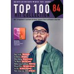 Music Factory Top 100 Hit Collection 84