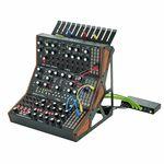 Moog Sound Studio: Semi-Modular Bdl