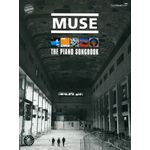 Faber Music Muse Piano Songbook