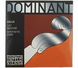 Thomastik Dominant Cello 4/4 medium