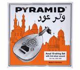 Pyramid AOUD Strings 10Strings