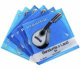 Pyramid Bandurria / Laud Strings