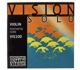 Thomastik Vision Solo VIS100 4/4 Violin
