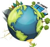 Thomann und die Umwelt