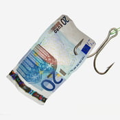 Sorgloses Ausprobieren durch Money-Back