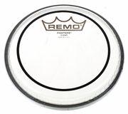 "Remo 06"" Pinstripe Clear"
