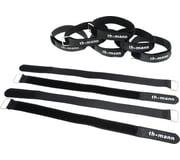 Thomann V2030 Black 10 Pack