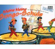 AMA Verlag Meine Kleine Bongo-Schule