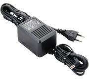 Line6 PX1-2g Power Supply