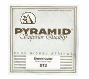 Pyramid 013