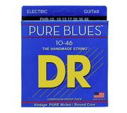 DR Strings PHR-10