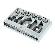 Schaller Guitar Bridge 3D-6 CH