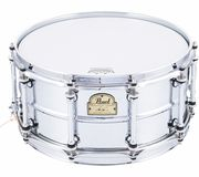 Pearl IP1465 Ian Paice Snare Drum