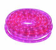 Eurolite Rubberlight 1Channel 9m Violet