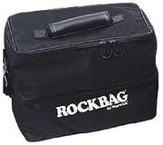 Rockbag RB22781 Dual Percussion Bag