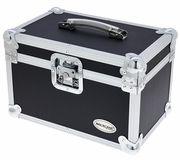 Rockcase RC 23220B Mikro Flight Case