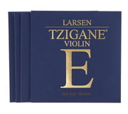 Larsen Tzigane Medium KGL