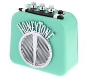 Danelectro N-10 Honeytone Mini Amp AQ