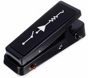 MXR Audio Electronics MC-404