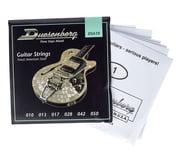 Duesenberg DSA10 String Set