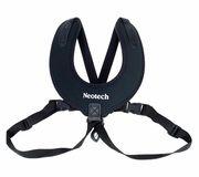 Neotech Super Harness Strap Junior