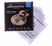 Duesenberg DSA09 String Set