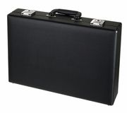 Kariso 97 Bb, Eb- Clarinet Case