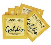 Hannabach Goldin 725MHT