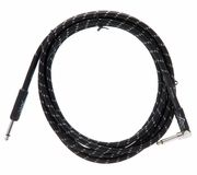 Fender Custom Shop Angle Cable BT 3m